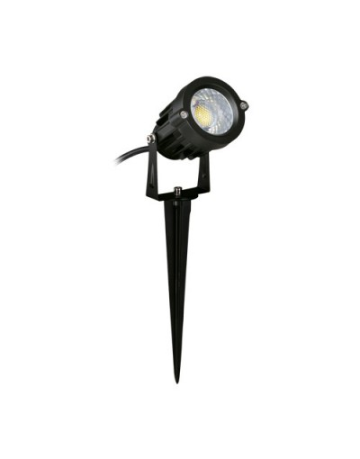 IDEUS PLANT LED 5W BLACK...