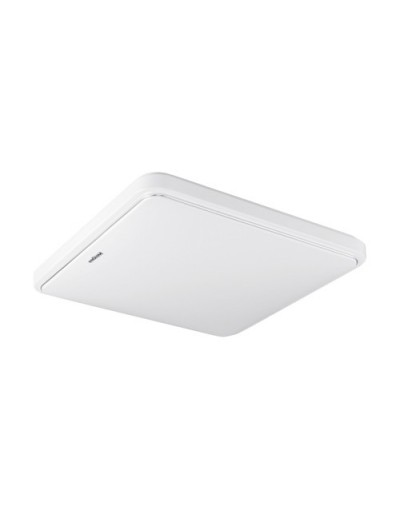 IDEUS SOLA LED D SLIM 20W...