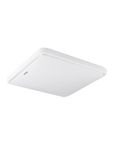 IDEUS SOLA LED D SLIM 28W...