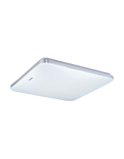 IDEUS ADIS LED D SLIM 20W...