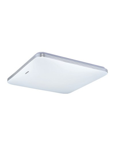 IDEUS ADIS LED D SLIM 28W...