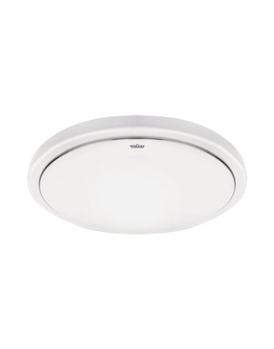 IDEUS SOLA LED C SLIM 14W...