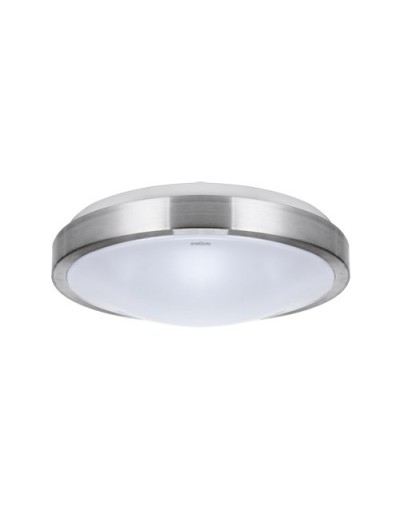 IDEUS ALEX LED C 12W 4000K...