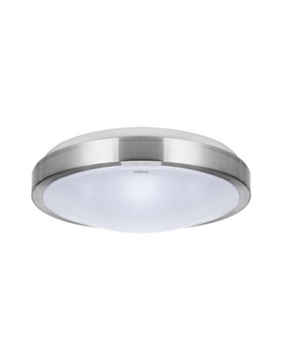 IDEUS ALEX LED C 18W 4000K...