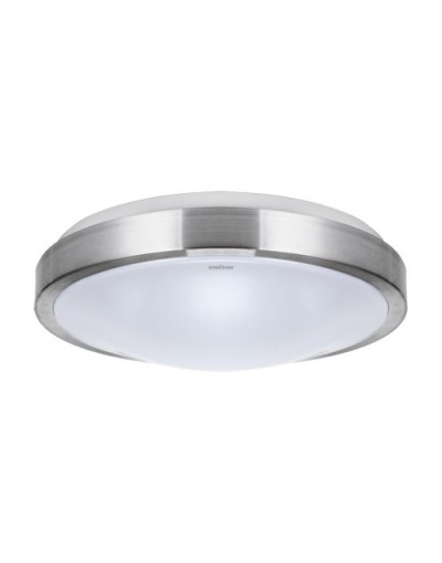 IDEUS ALEX LED C 24W 4000K...