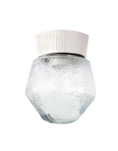 IDEUS BALL LAMP GLASS 1 -...