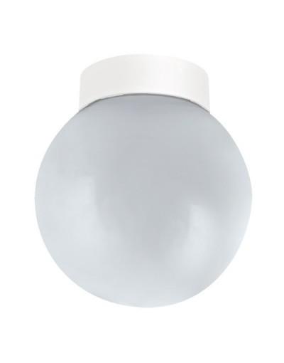 IDEUS BALL LAMP PLASTIC 2 -...