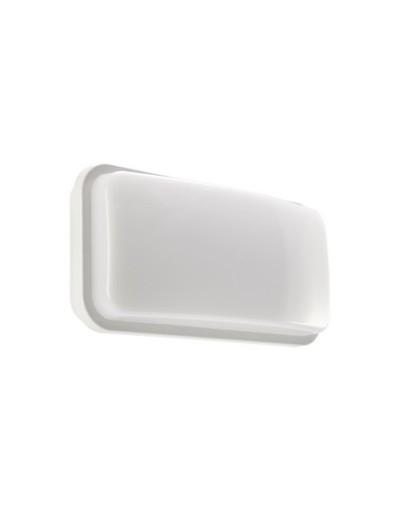 IDEUS ALBIN LED 14W WHITE...