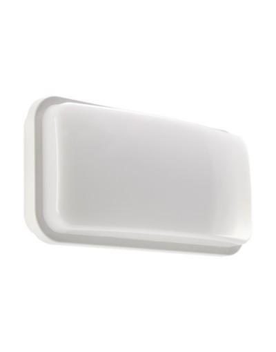 IDEUS ALBIN LED 20W WHITE...