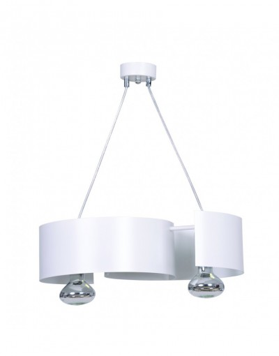Lampa wisząca Emibig VIXON...