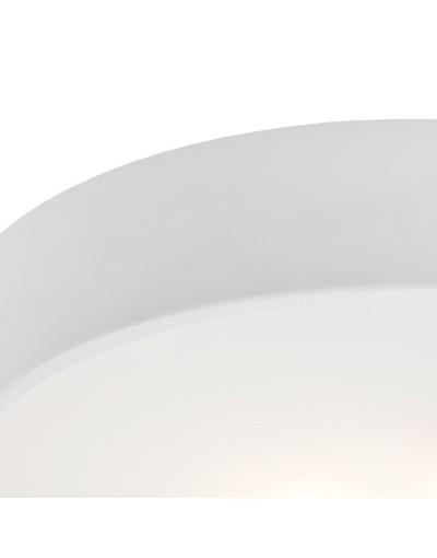 Argon DARLING LED 3566