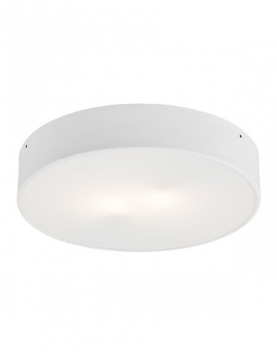 Argon DARLING LED 3567