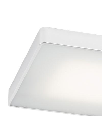 Argon ONTARIO LED 3573