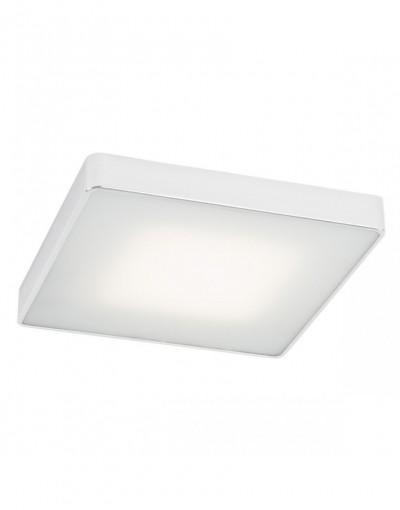 Argon ONTARIO LED 3574